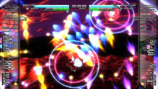 touhou-genso-rondo-bullet-ballet-screenshot-002