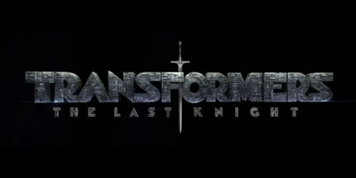 Next Transformers Movie Title Revealed as Transformers: The Last Knight