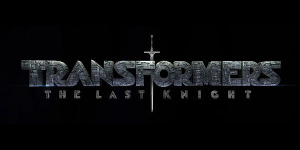 transformers-the-last-knight-logo-001