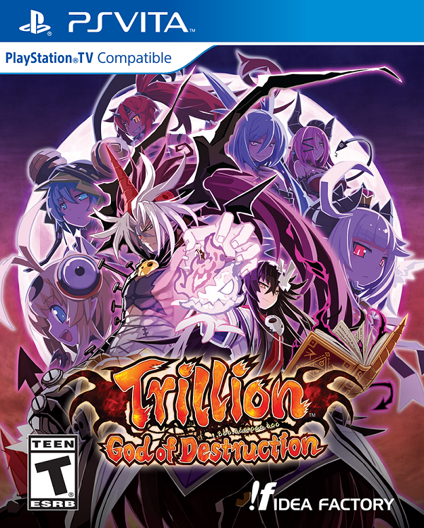 trillion-god-of-destruction-box-art