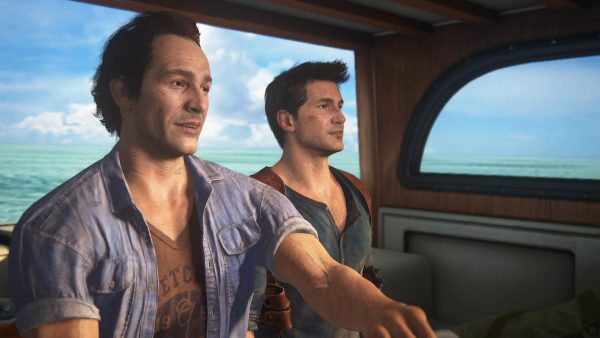 uncharted-4-a-theifs-end-screenshot- (2)