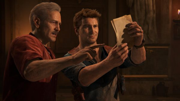 uncharted-4-a-theifs-end-screenshot- (5)