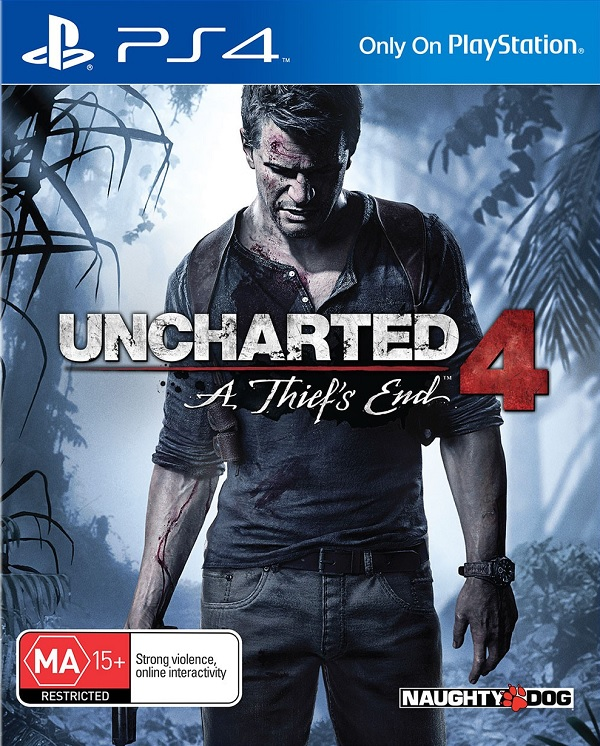 uncharted-4-a-thiefs-end-box-art