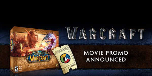warcraft-promo-shot-02