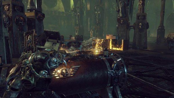 warhammer-40000-inquisitor-martyr-screenshot-001