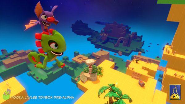 yooka-laylee-toybox-screenshot-01
