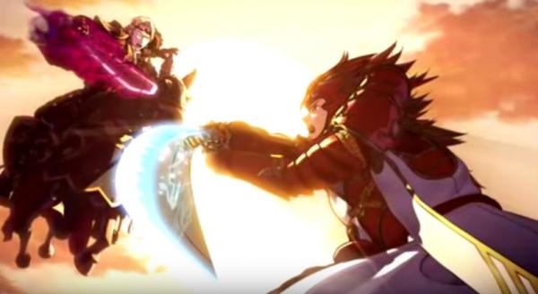 2016-06-06 18_37_29-Fire Emblem Fates All Cutscenes English Version - YouTube