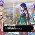Atelier-Firis-The-Alchemist-of-the-Mysterious-Journey-screenshot-(28)