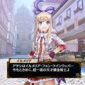 Atelier-Firis-The-Alchemist-of-the-Mysterious-Journey-screenshot-(29)