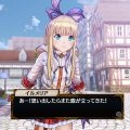 Atelier-Firis-The-Alchemist-of-the-Mysterious-Journey-screenshot-(31)