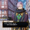 Atelier-Firis-The-Alchemist-of-the-Mysterious-Journey-screenshot-(32)