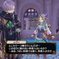 Atelier-Firis-The-Alchemist-of-the-Mysterious-Journey-screenshot-(34)