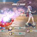 Atelier-Firis-The-Alchemist-of-the-Mysterious-Journey-screenshot-(37)