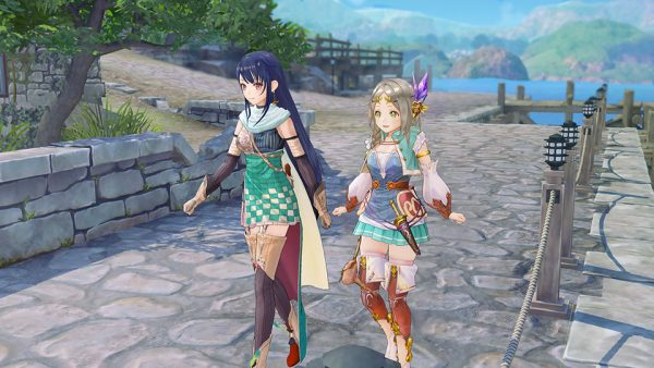 Atelier-Firis-The-Alchemist-of-the-Mysterious-Journey-screenshot-(5)