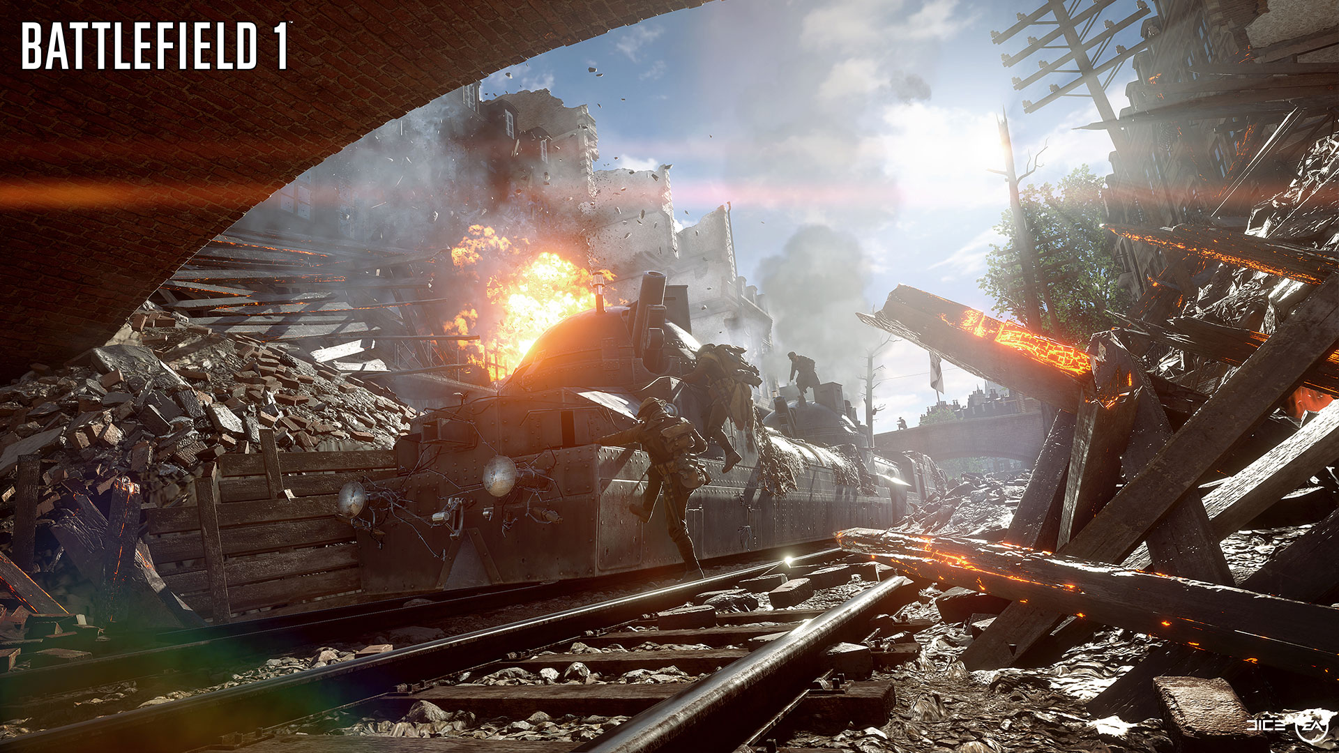 Battlefield-1-screenshot-(5)