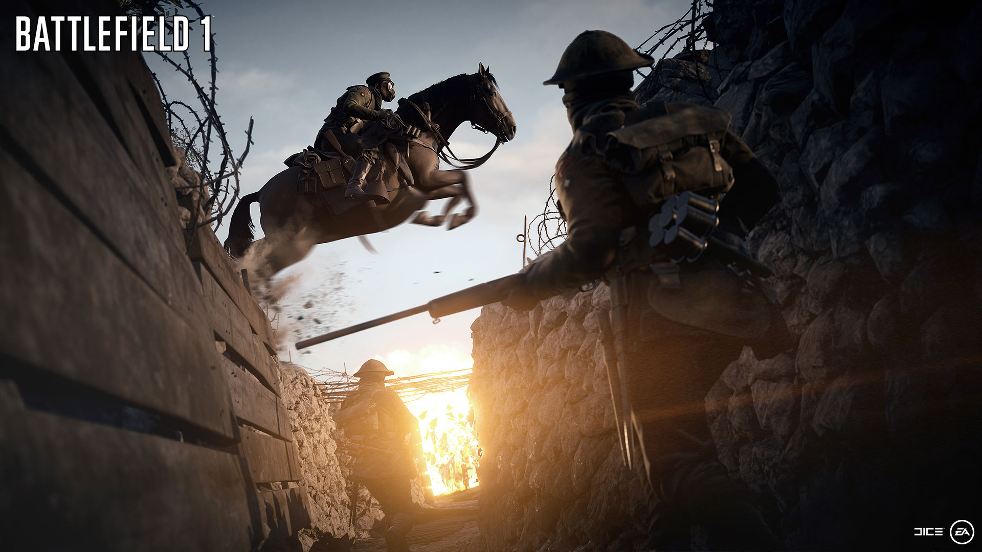 Battlefield-1-screenshot-(6)