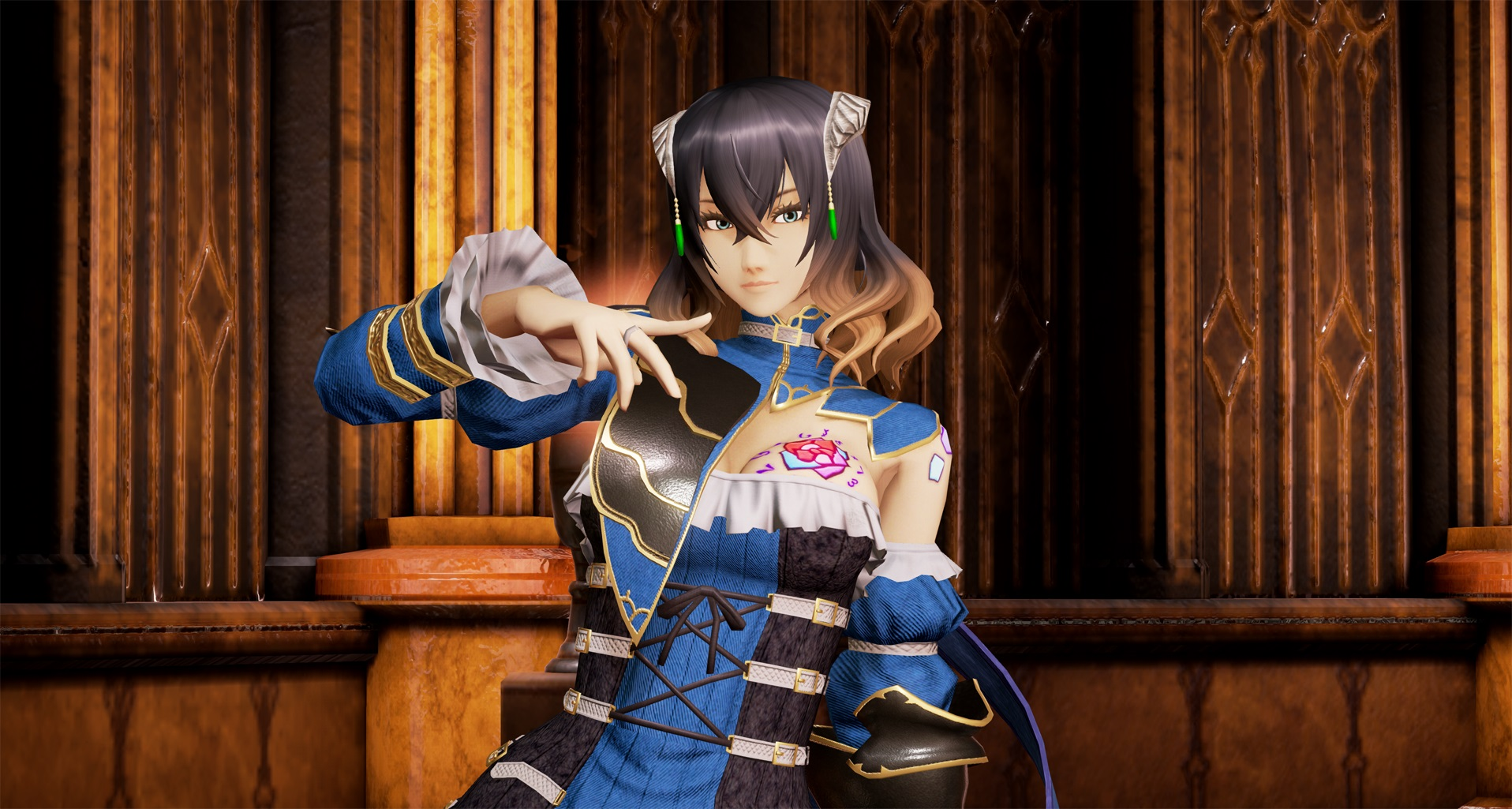 Bloodstained-Ritual-of-the-Night-screenshot-002