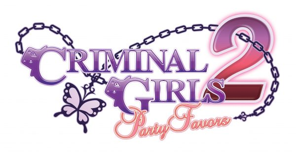 Criminal-Girls-2-Party-Favors-logo