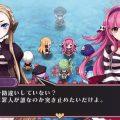 Criminal-Girls-2-Party-Favors-screenshot- (1)