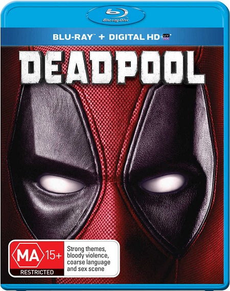 Deadpool-Blu-Ray-Cover-02