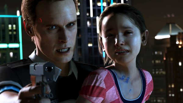 Detroit-Become-Human-screenshot- (2)