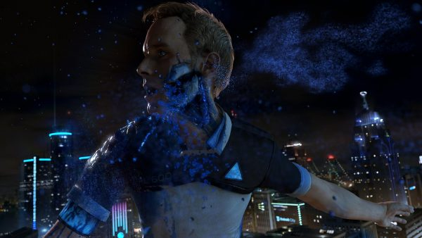Detroit-Become-Human-screenshot- (5)