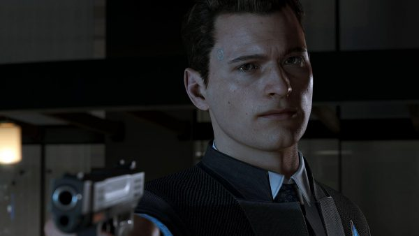 Detroit-Become-Human-screenshot- (6)