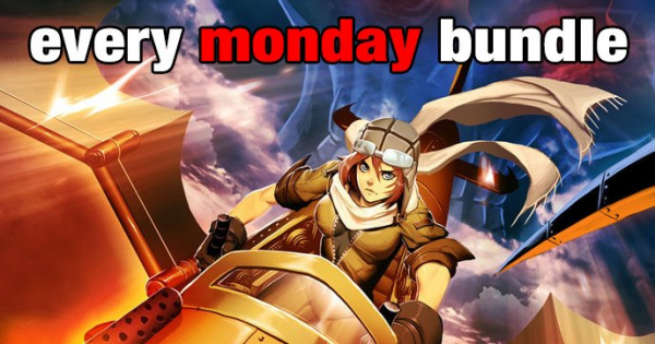 Every-Monday-Bundle-117-June-27-Artwork