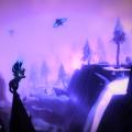 Fe-screenshot- (1)