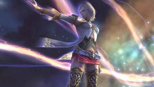 Final-Fantasy-XII-The-Zodiac-Age-screenshot- (1)