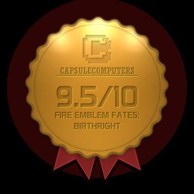 Fire-Emblem-Fates-Birthright-Badge