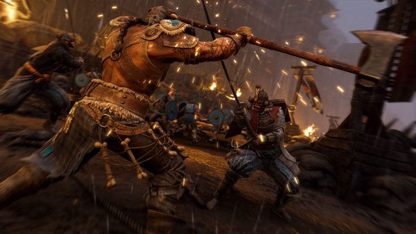 For-Honor-screenshot- (11)