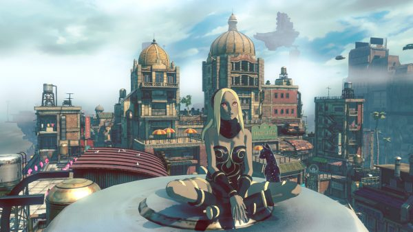 Gravity-Rush-2-screenshot-(32)