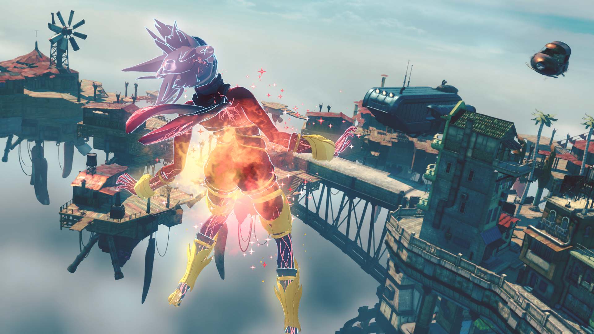 Gravity-Rush-2-screenshot-(37)