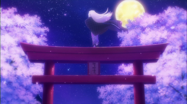 Hanayamata-Screenshot-01