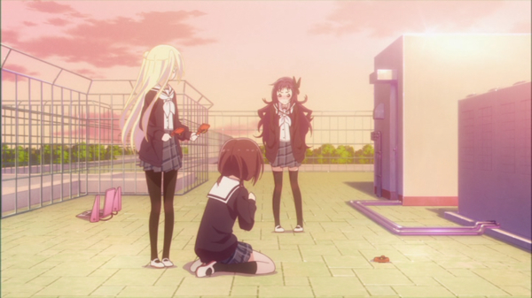 Hanayamata-Screenshot-02