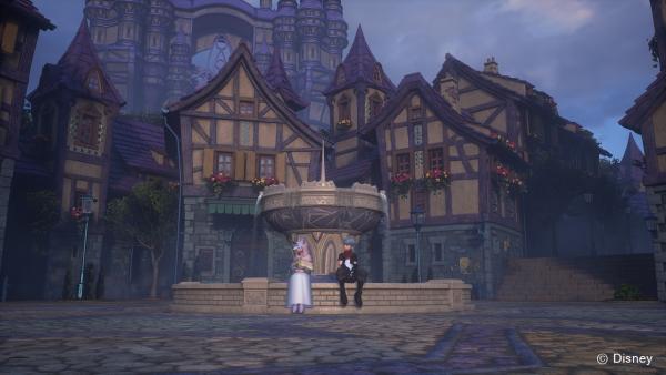 Kingdom-Hearts-HD-2-8-Final-Chapter-Prologue-screenshot-06