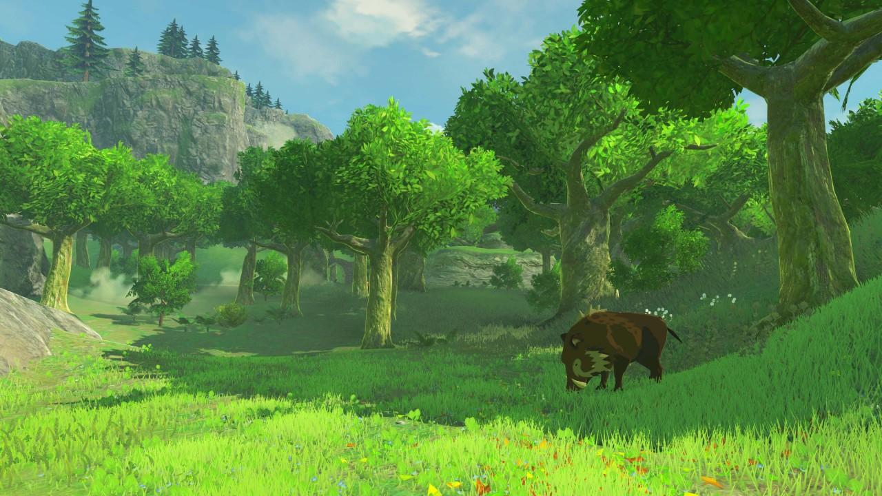 Legend-of-Zelda-Breath-of-the-Wild-Artwork-03
