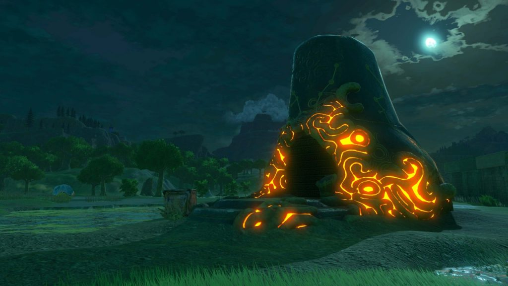 Legend-of-Zelda-Breath-of-the-Wild-Screenshot-08