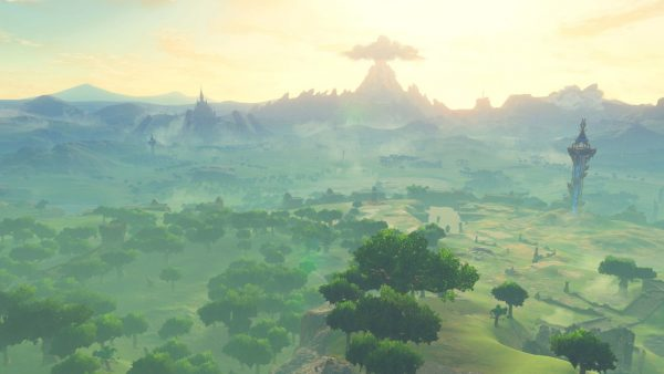 Legend-of-Zelda-Breath-of-the-Wild-Screenshot-11