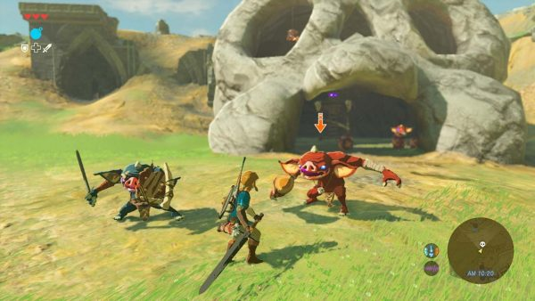 Legend-of-Zelda-Breath-of-the-Wild-Screenshot-18