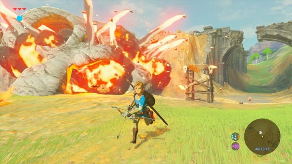 Legend-of-Zelda-Breath-of-the-Wild-Screenshot-19