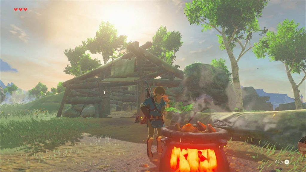 Legend-of-Zelda-Breath-of-the-Wild-Screenshot-20