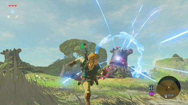 Legend-of-Zelda-Breath-of-the-Wild-Screenshot-23
