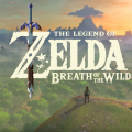 Zelda Wii U/NX Renamed to Breath of the Wild, New Gameplay