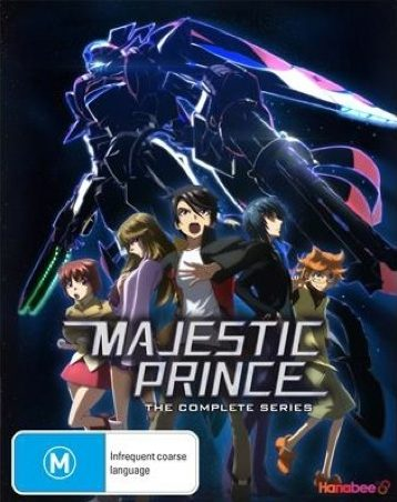 Majestic-Prince-Complete-Series-Cover-Art-01