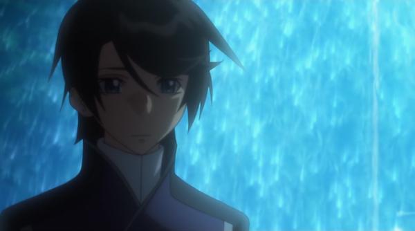 Majestic-Prince-Screenshot-03