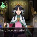 Phoenix-Wright-Ace-Attorney-Spirit-of-Justice-screenshot-(12)