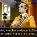 Phoenix-Wright-Ace-Attorney-Spirit-of-Justice-screenshot-(15)