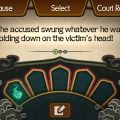 Phoenix-Wright-Ace-Attorney-Spirit-of-Justice-screenshot-(17)